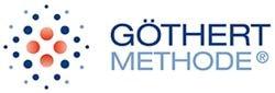 Göthert-Methode